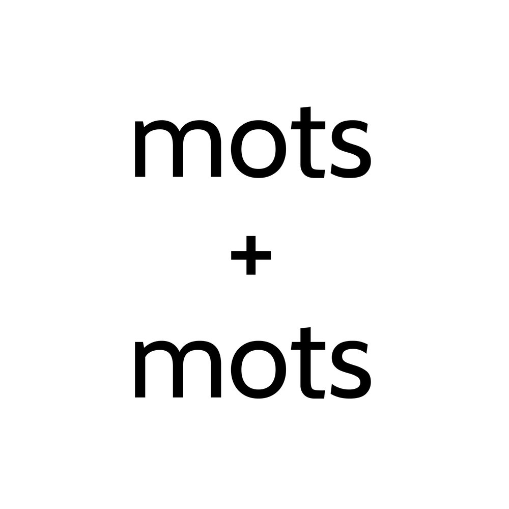 mots mots.jpg