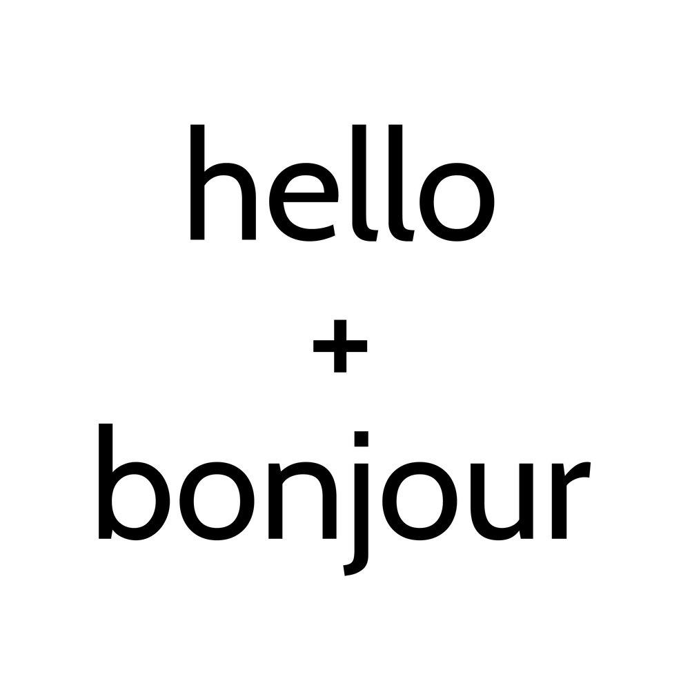 hello bonjour.jpg