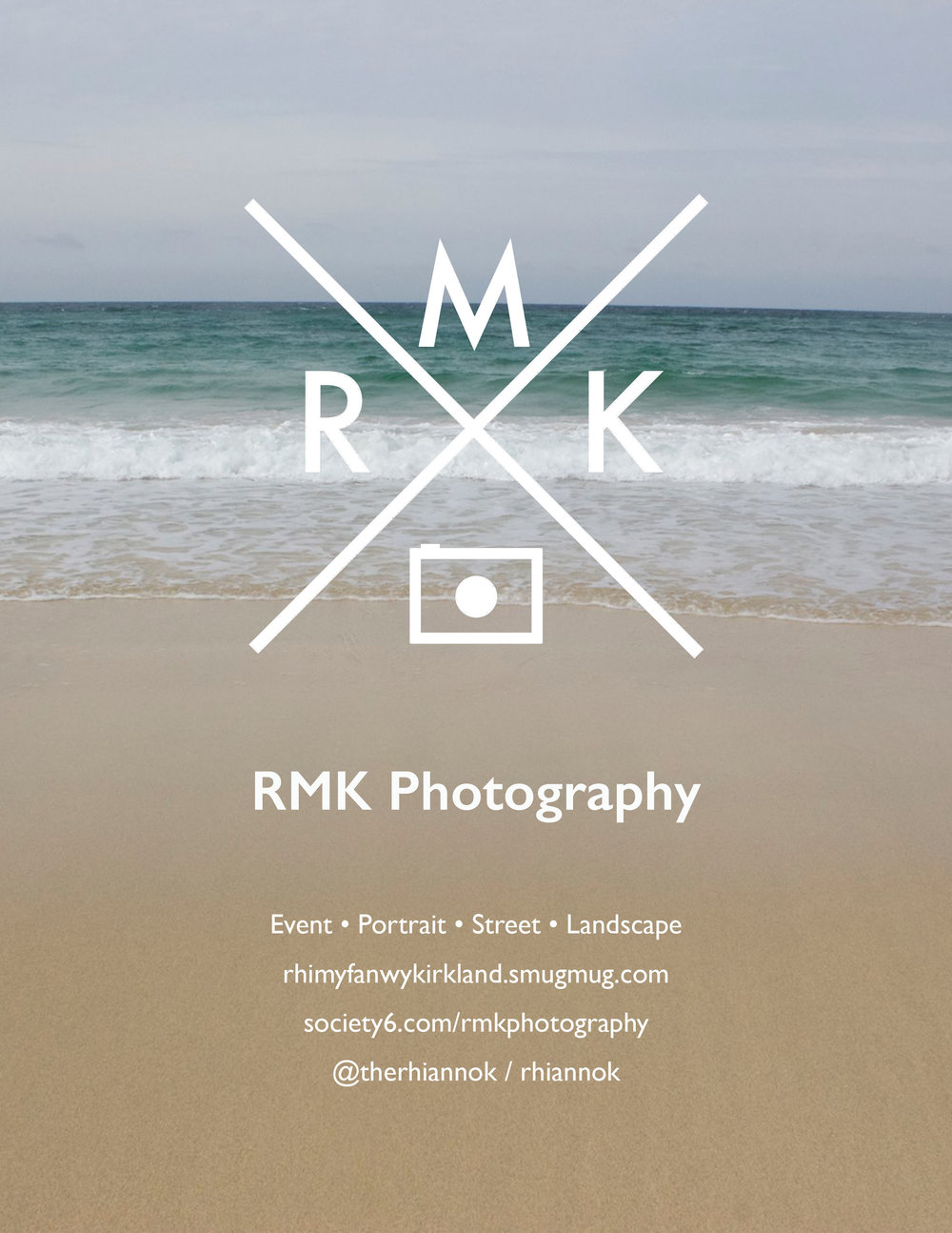 RMK photography poster.jpg