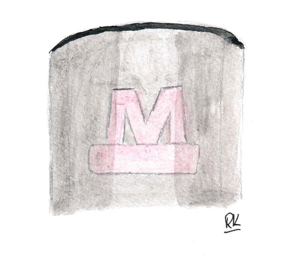 Metro pillar final.jpg