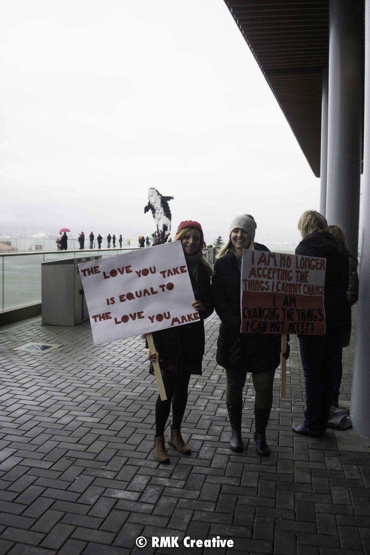 2018.01.20 Women's March Vancouver watermark-2.jpg