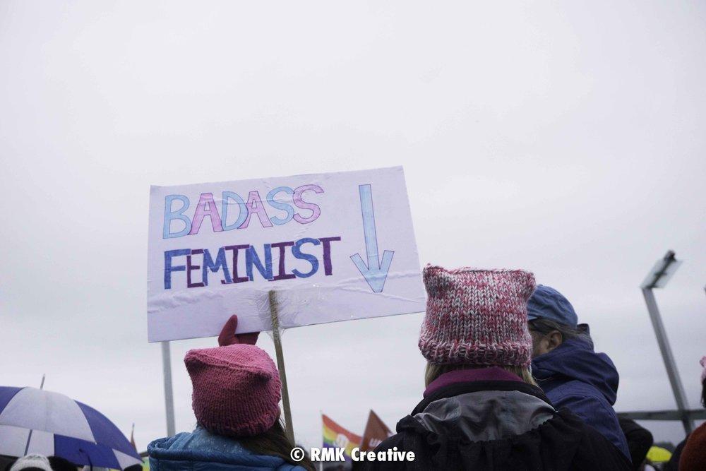 2018.01.20 Women's March Vancouver watermark-8.jpg