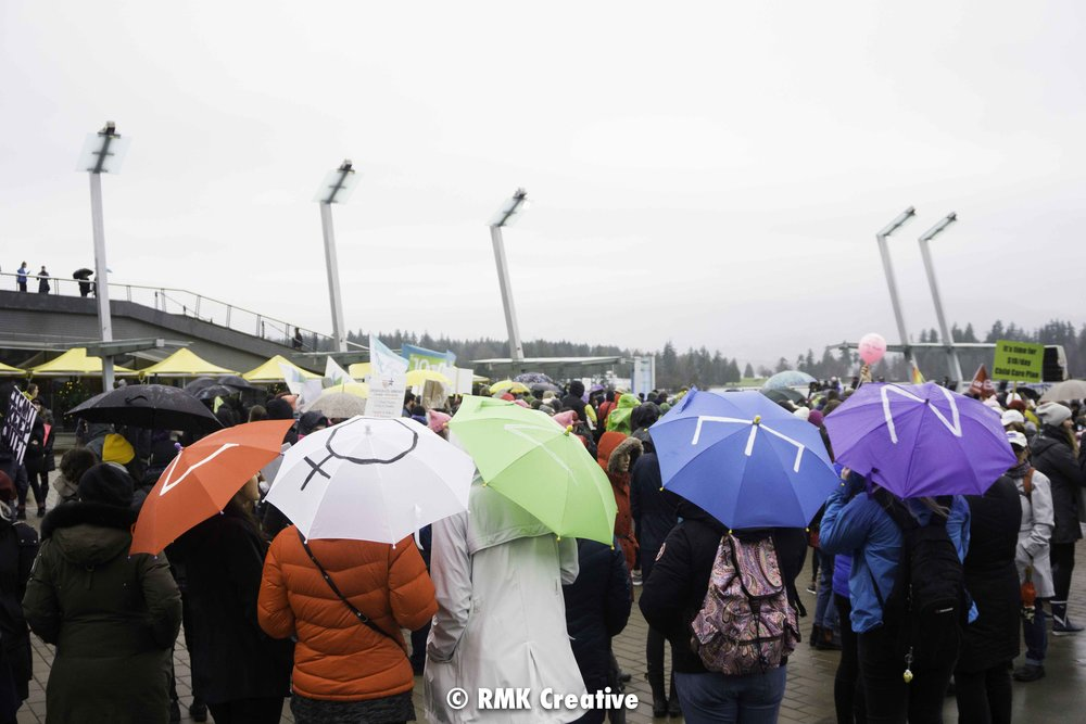 2018.01.20 Women's March Vancouver watermark-7.jpg