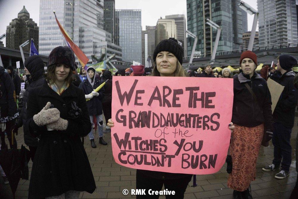 2018.01.20 Women's March Vancouver watermark-14.jpg