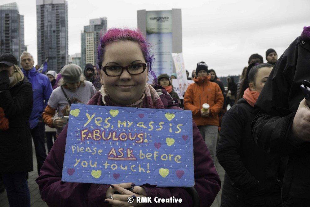2018.01.20 Women's March Vancouver watermark-43.jpg