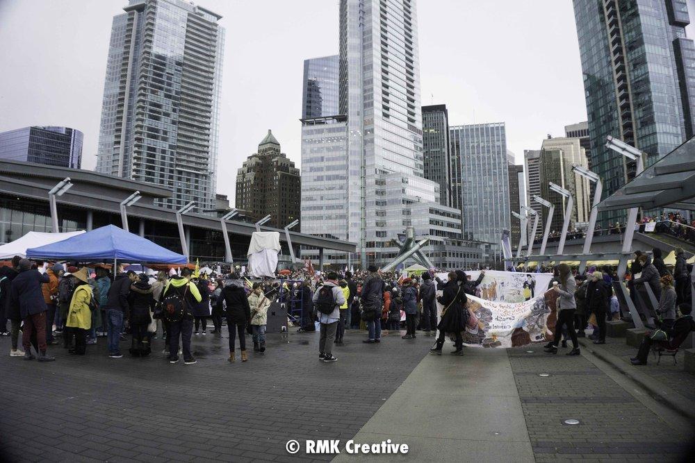 2018.01.20 Women's March Vancouver watermark-46.jpg