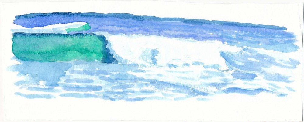 Wave watercolour 2.jpg