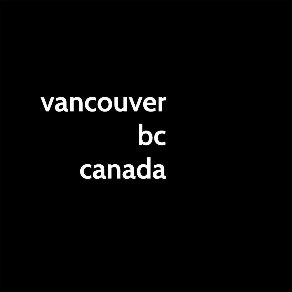 Vancouver three lines.jpg