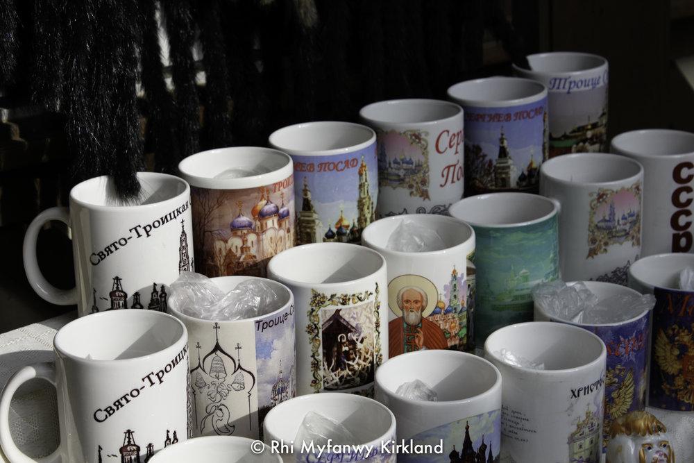 Russia 2012-2.jpg