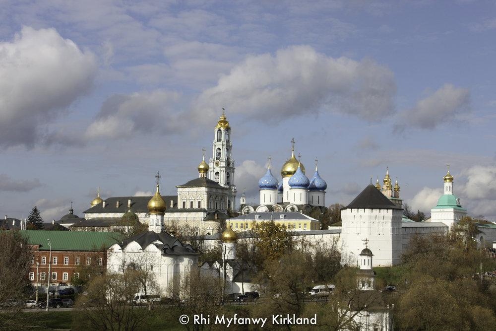 Russia 2012-1.jpg