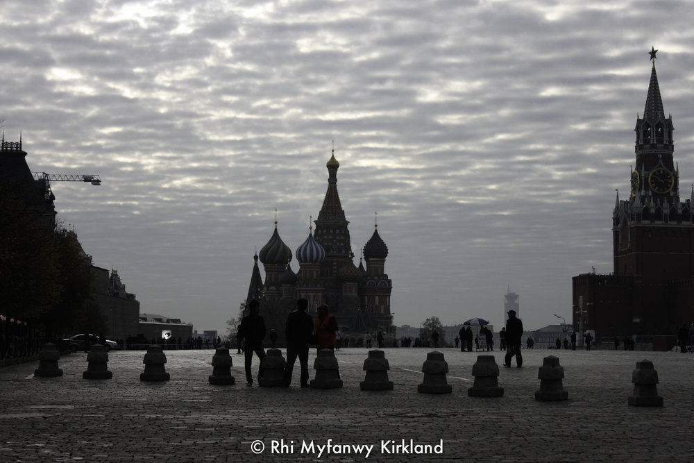 Russia 2012-6.jpg