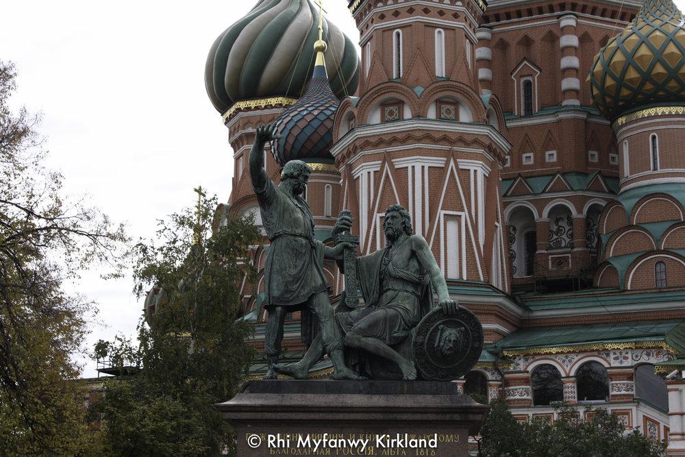 Russia 2012-7.jpg