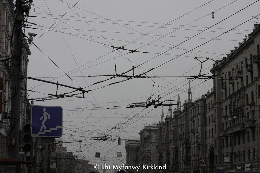Russia 2012-18.jpg