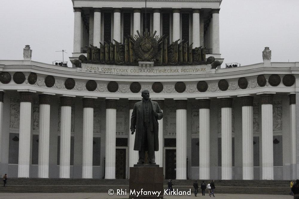 Russia 2012-24.jpg