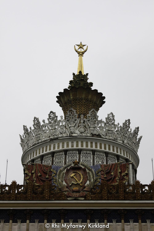 Russia 2012-26.jpg