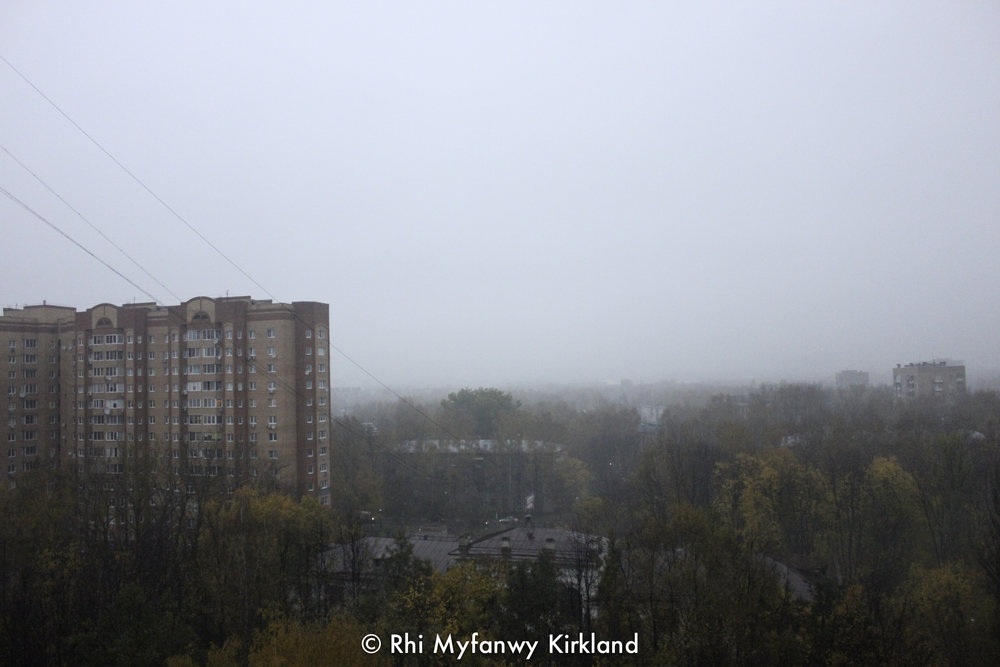 Russia 2012-28.jpg