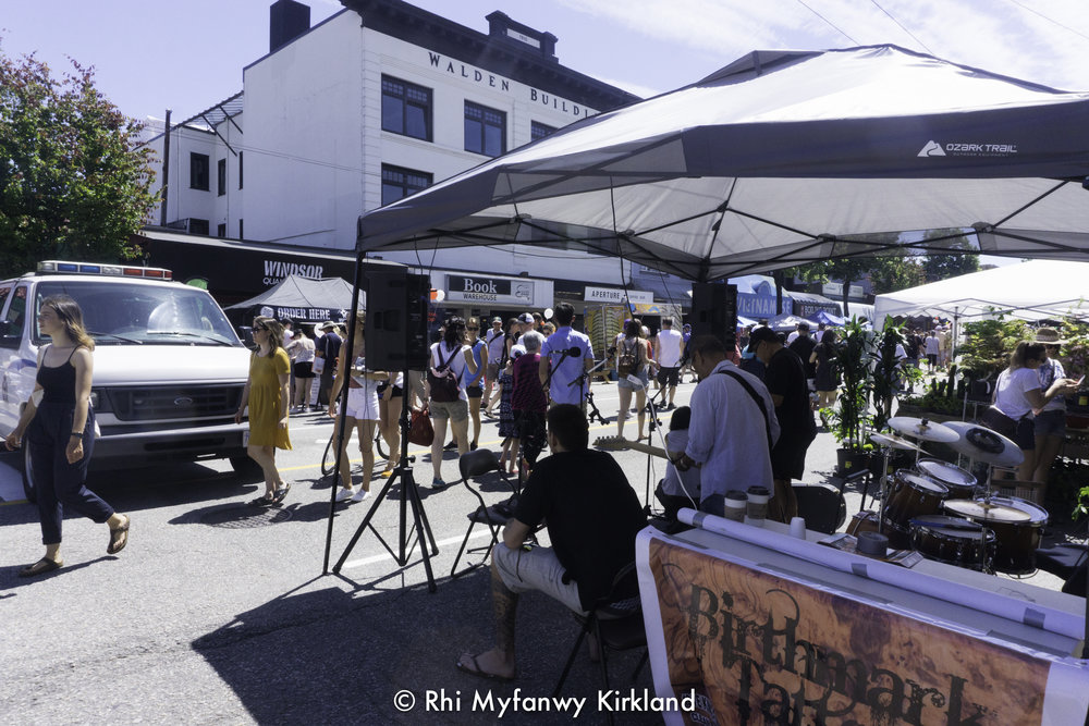 2018.06.17 Car Free Day Mainstreet watermark-1.jpg