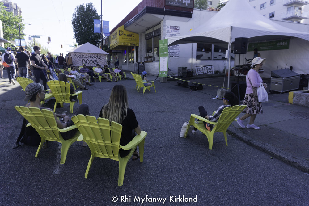 2018.06.16 Car Free Day Westend watermark-1.jpg