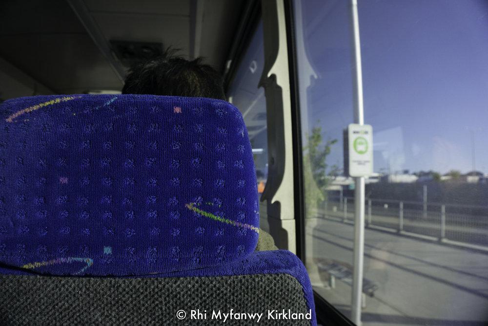 2018.06.02 watermark-1.jpg