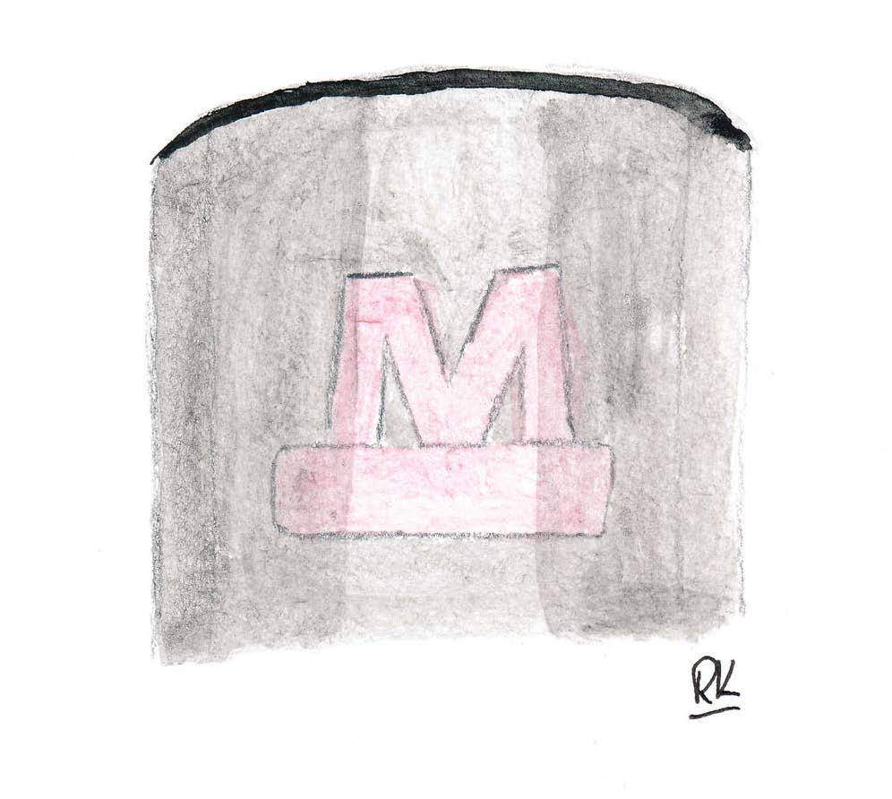 metro-pillar-final.jpg