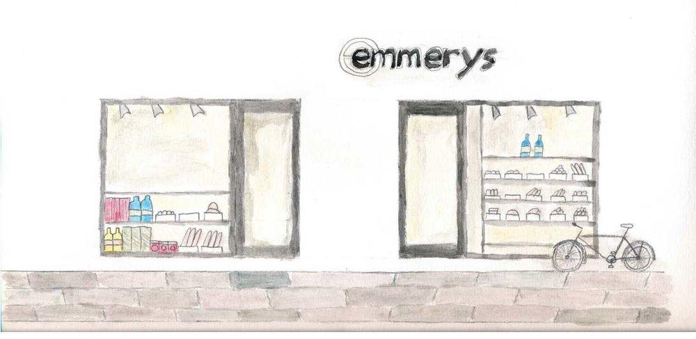 emmerys-final.jpg