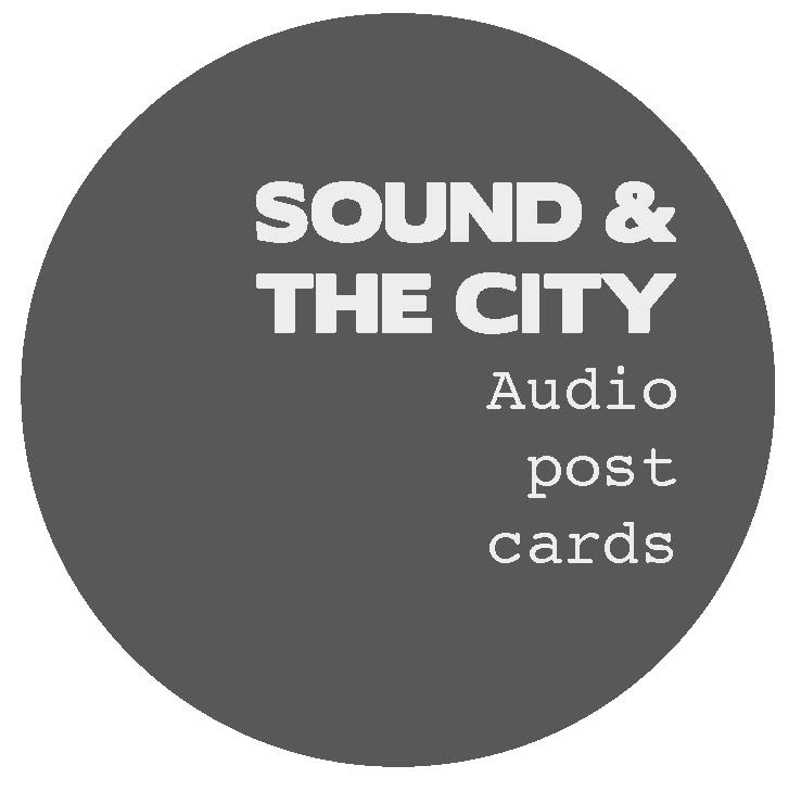 logo sound and the city.jpg
