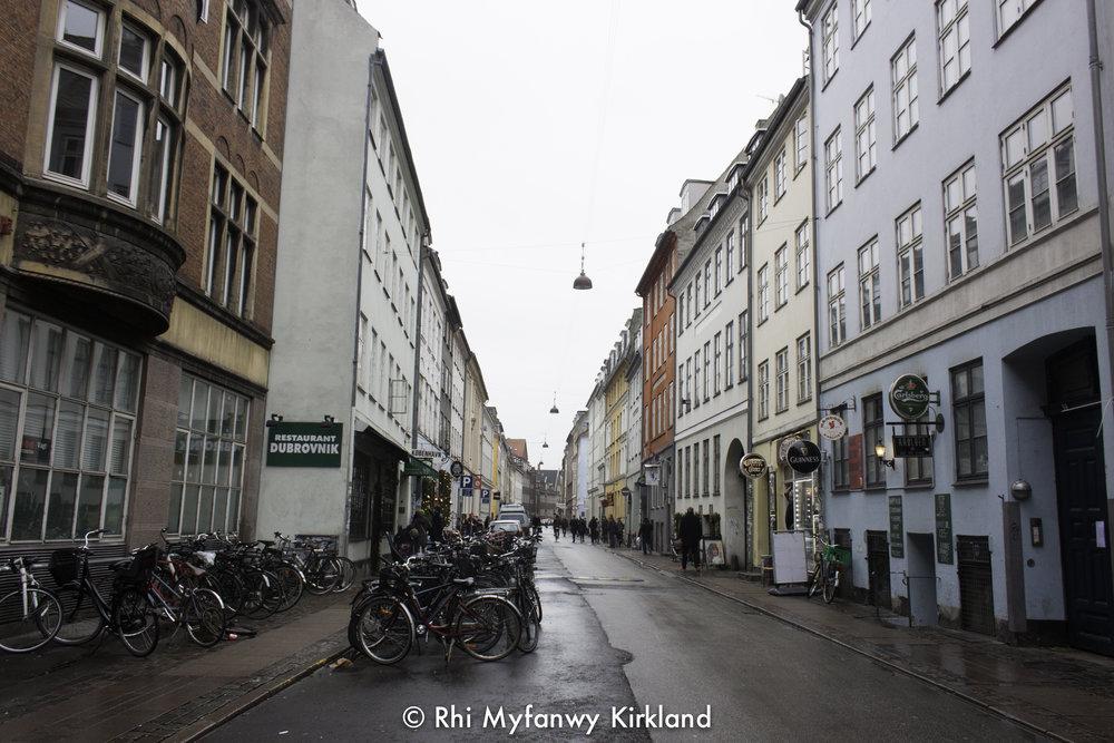 2015-12-19 Copenhagen watermark-4.jpg