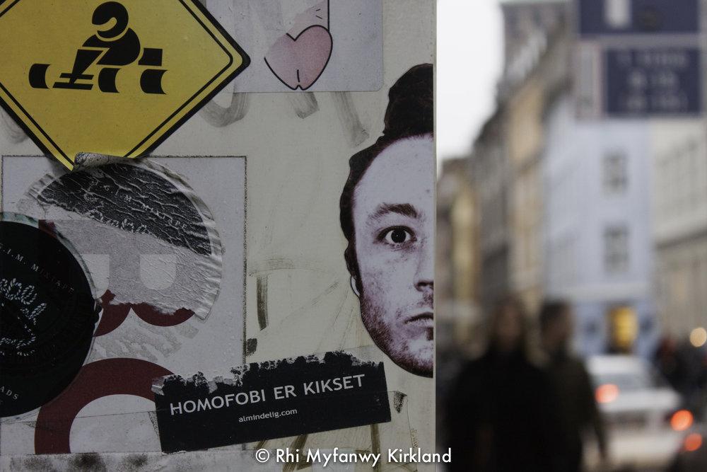 2015-12-19 Copenhagen watermark-5.jpg