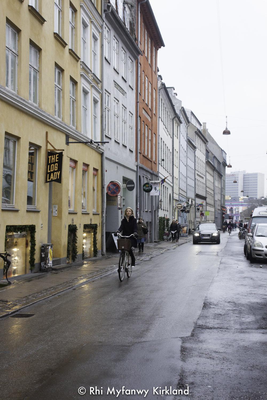 2015-12-19 Copenhagen watermark-7.jpg