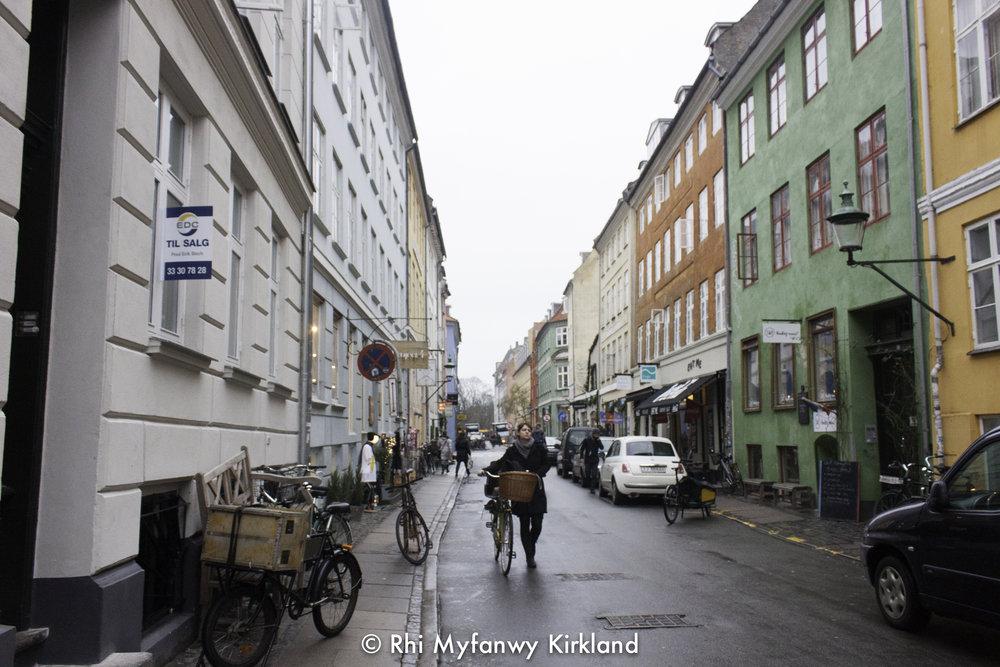 2015-12-19 Copenhagen watermark-8.jpg