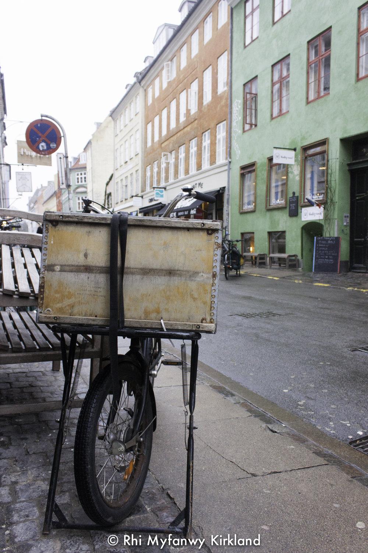 2015-12-19 Copenhagen watermark-9.jpg