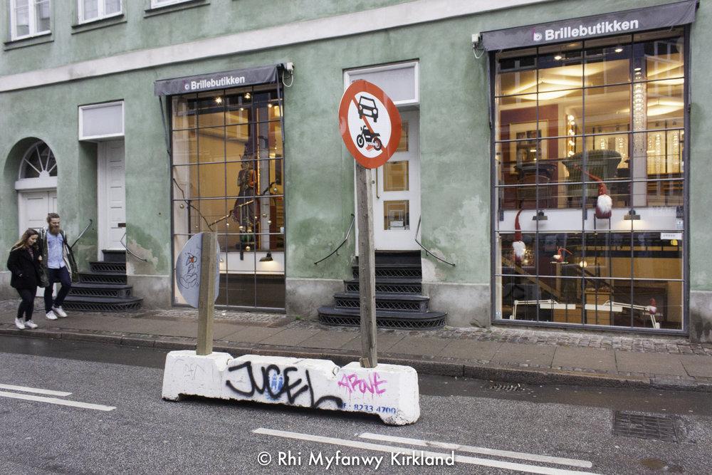 2015-12-19 Copenhagen watermark-11.jpg