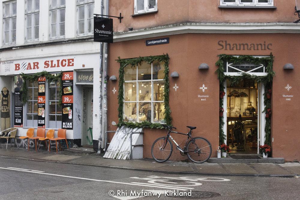 2015-12-19 Copenhagen watermark-13.jpg