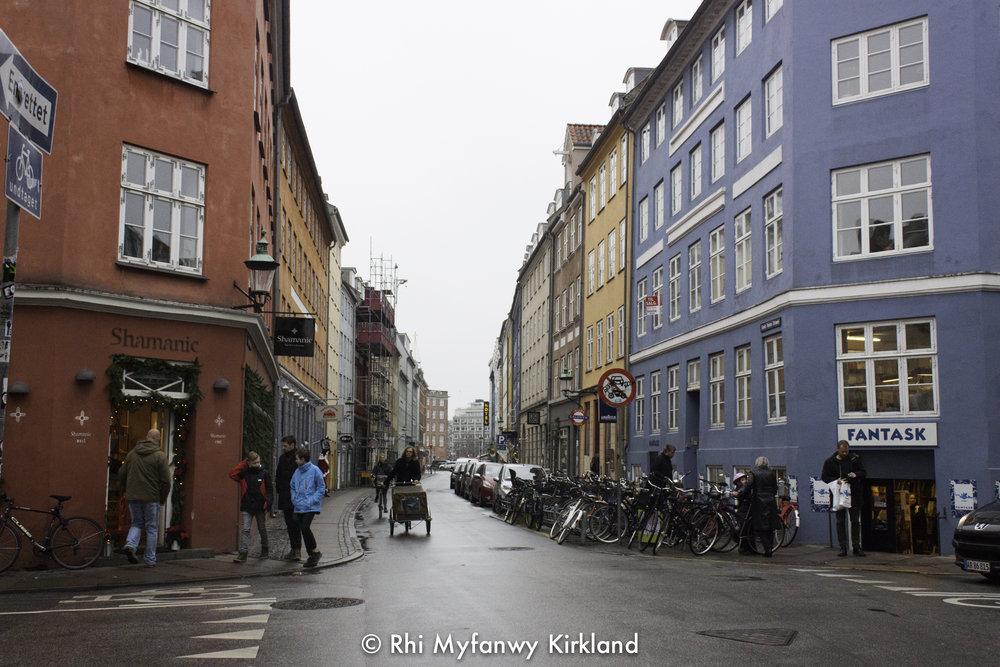 2015-12-19 Copenhagen watermark-17.jpg