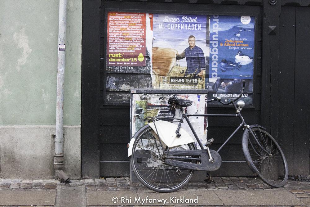 2015-12-19 Copenhagen watermark-16.jpg