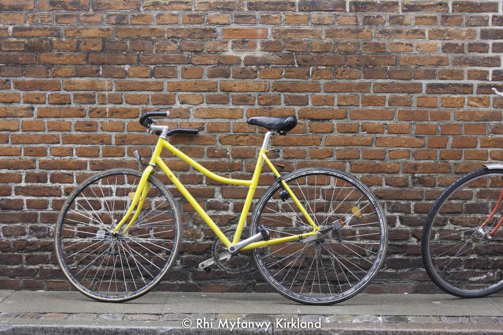 2015-12-19 Copenhagen watermark-19.jpg