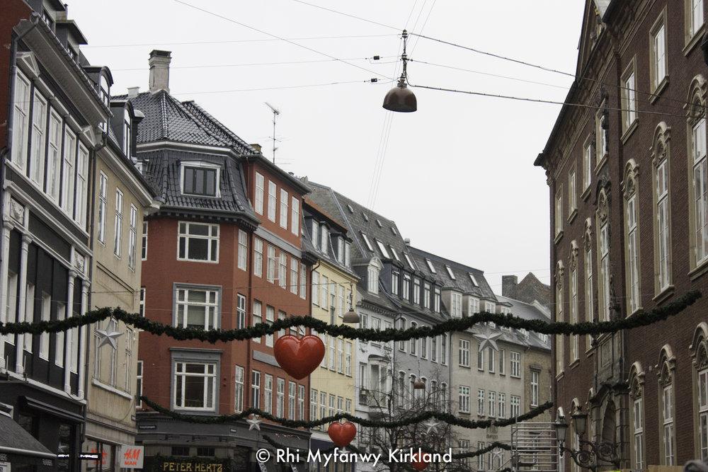 2015-12-19 Copenhagen watermark-22.jpg