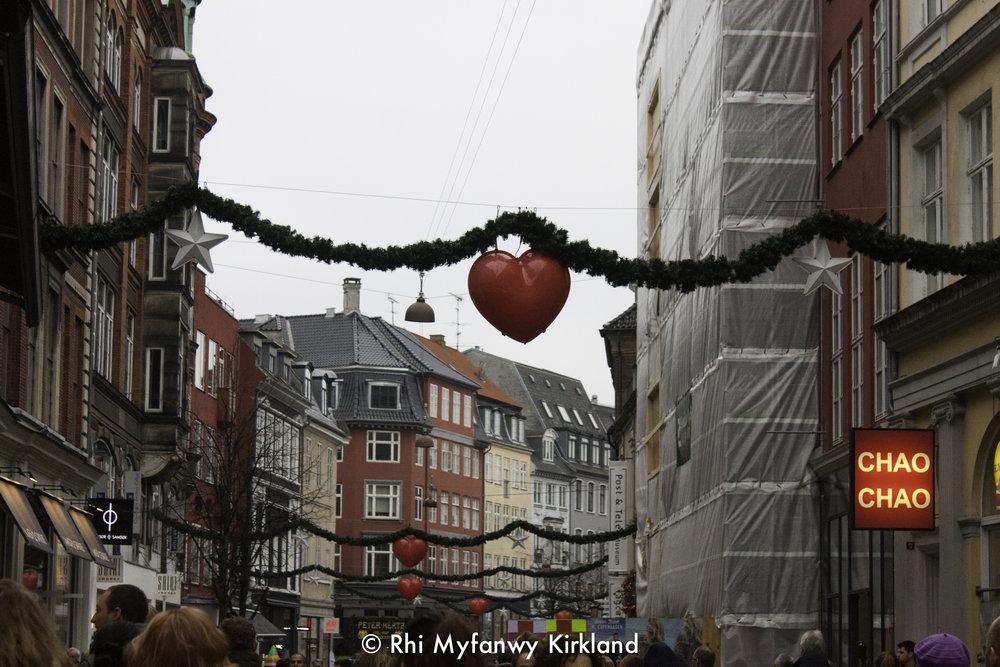2015-12-19 Copenhagen watermark-21.jpg