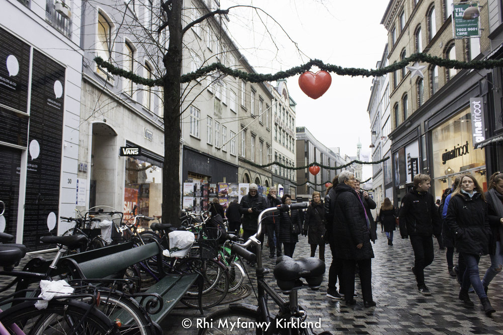 2015-12-19 Copenhagen watermark-24.jpg