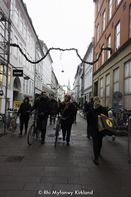 2015-12-19 Copenhagen watermark-25.jpg