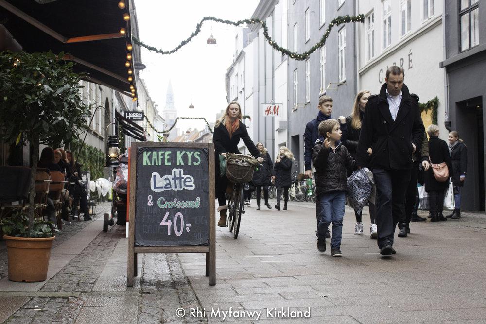 2015-12-19 Copenhagen watermark-28.jpg