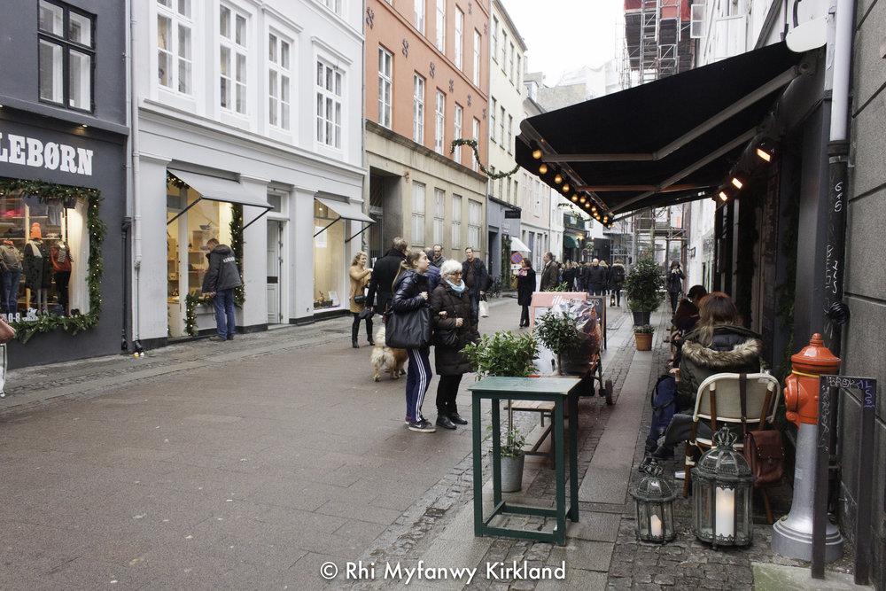 2015-12-19 Copenhagen watermark-29.jpg
