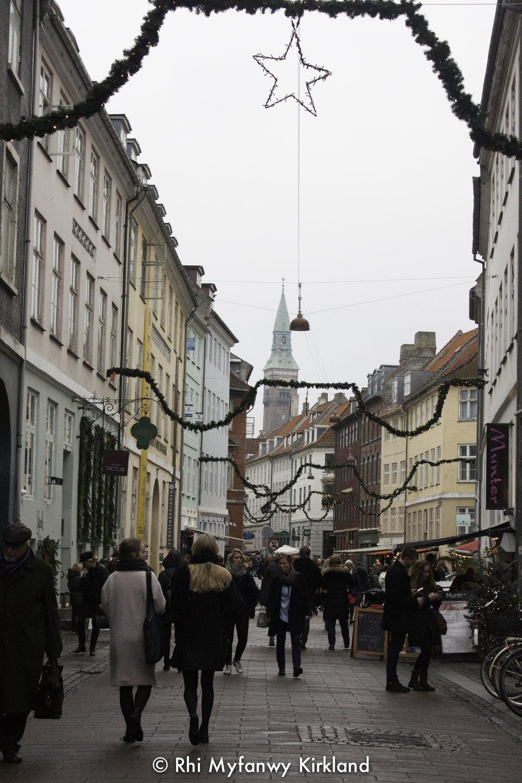 2015-12-19 Copenhagen watermark-31.jpg