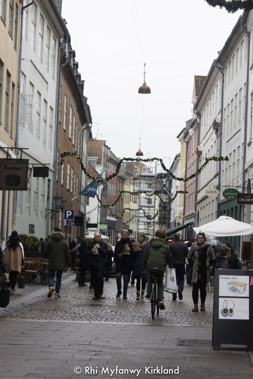 2015-12-19 Copenhagen watermark-35.jpg