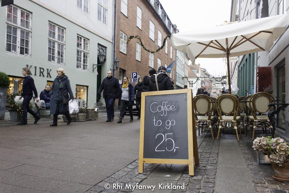 2015-12-19 Copenhagen watermark-37.jpg