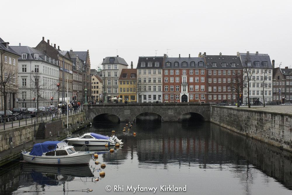 2015-12-19 Copenhagen watermark-39.jpg