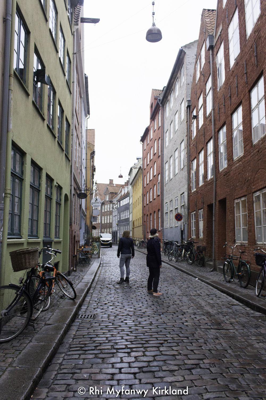 2015-12-19 Copenhagen watermark-38.jpg