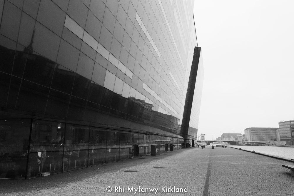 2015-12-19 Copenhagen watermark-40.jpg