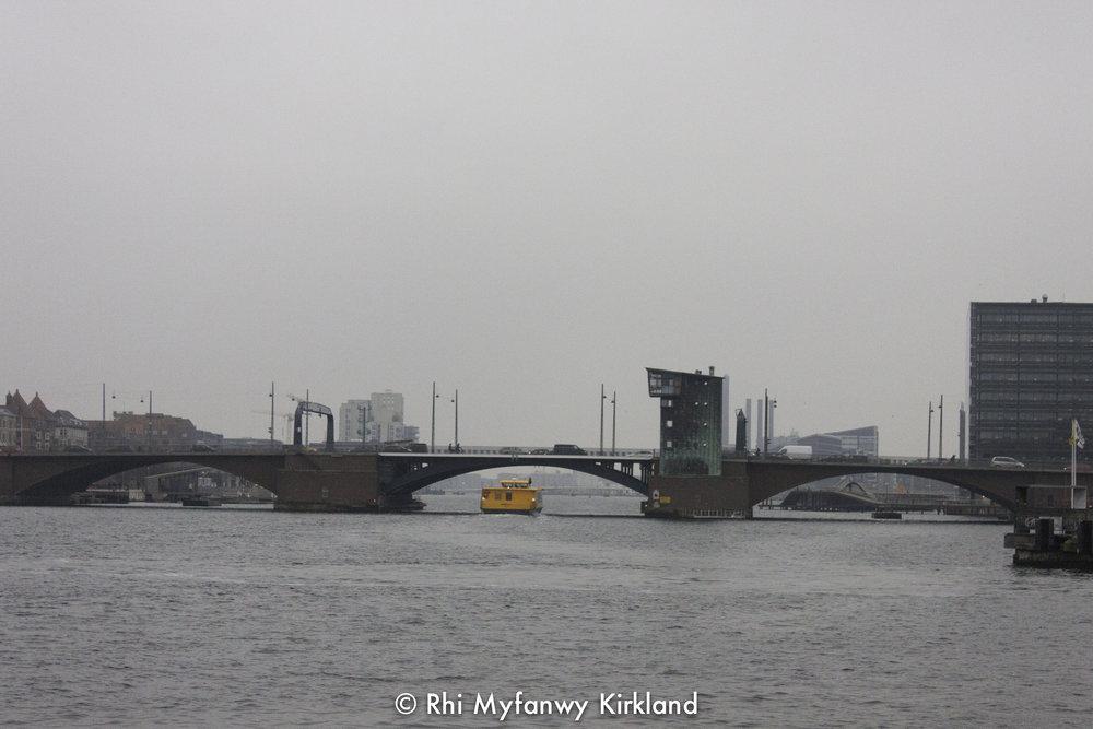 2015-12-19 Copenhagen watermark-41.jpg
