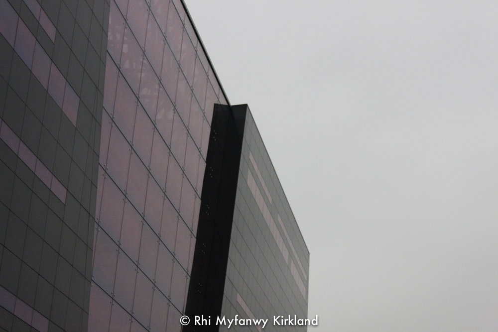 2015-12-19 Copenhagen watermark-43.jpg